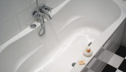 acrylic bathtub repair kit