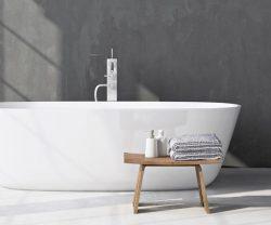 acrylic bathtub repair carousel