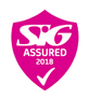 sig assured